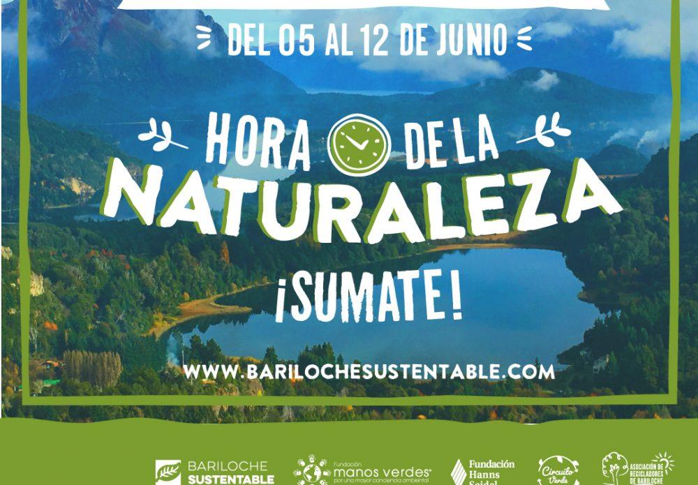 Semana del Ambiente en Bariloche