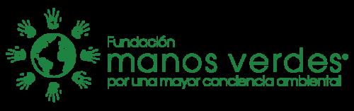 manos-verdes-800-logo