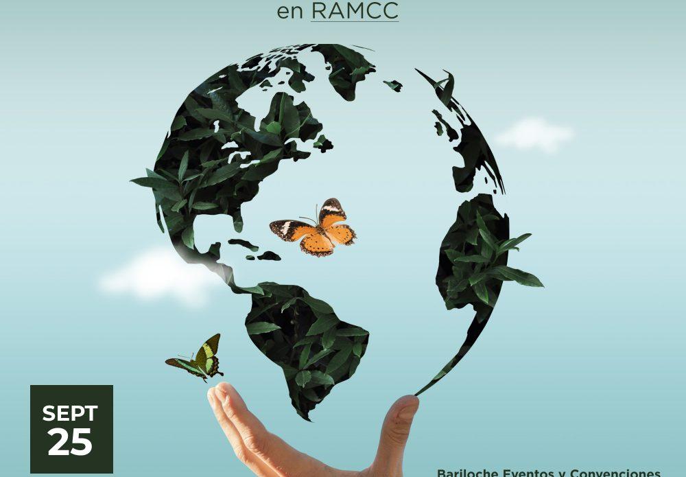 2ndo aniversario Mesa Bariloche Sustentable – Feria de Emprendedores Verdes